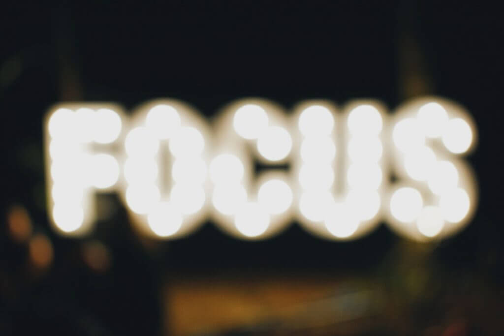 betere cijfers halen voor wiskunde tips focus