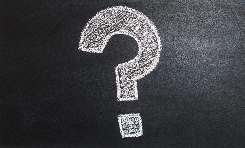 betere cijfers halen voor wiskunde tips vragen stellen