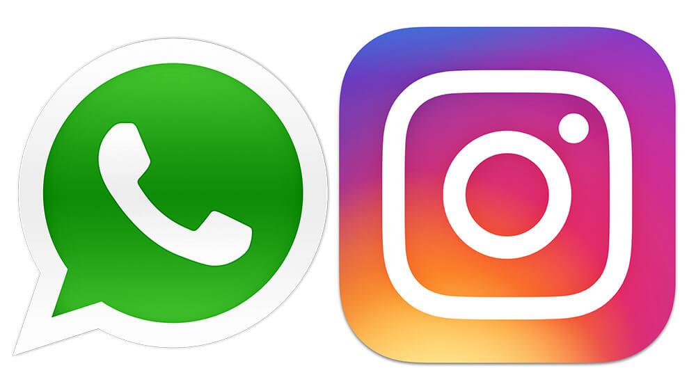Vrienden maken in de brugklas middelbare school tips whatsapp en instagram