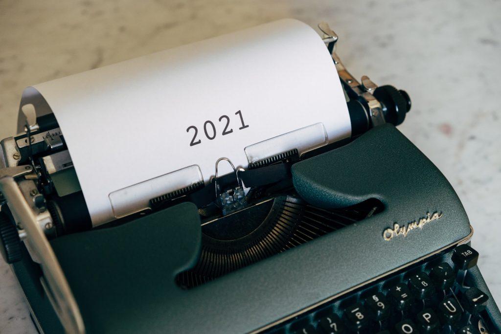 Doelen stellen voor jezelf voor het nieuwe jaar smart tips voorbeelden 2021 nieuw jaar