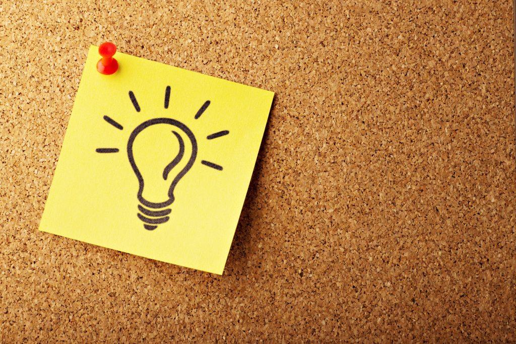Doelen stellen voor jezelf voor het nieuwe jaar smart tips voorbeelden
