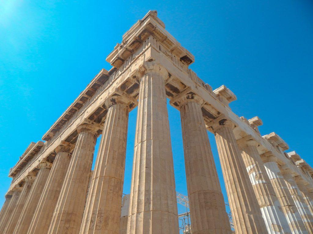 Woordjes leren middelbare school tips frans duits grieks
