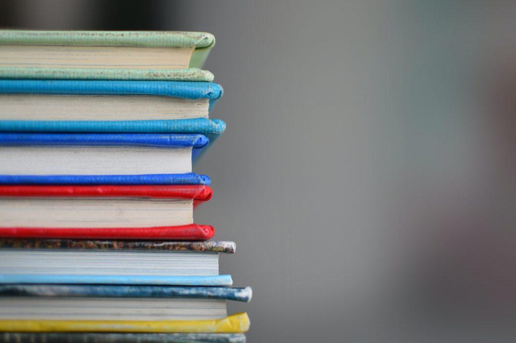 Middelbare school brugklas tips schoolwerk bijhouden