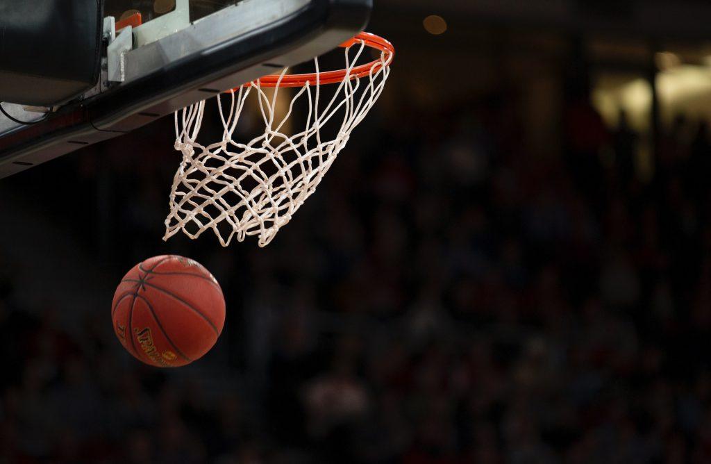 soorten docenten basketbal