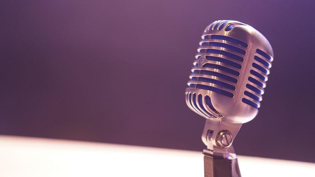 Duidelijker langzamer praten tips oefeningen stem