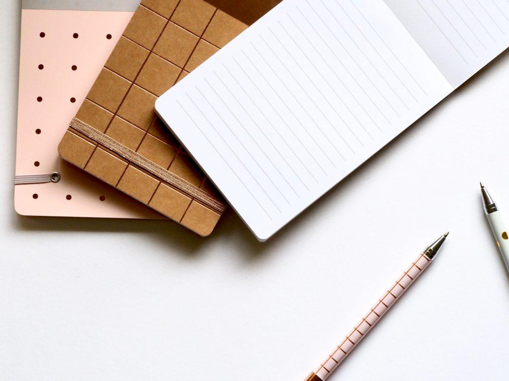 Samenvatten samenvatting maken tips schrift