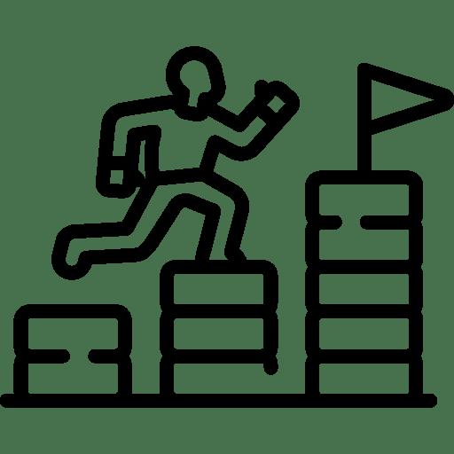 Tipsvoorschool motivatie en succes