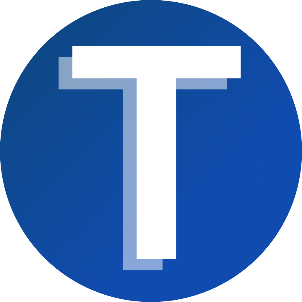 Tipsvoorschool.nl logo