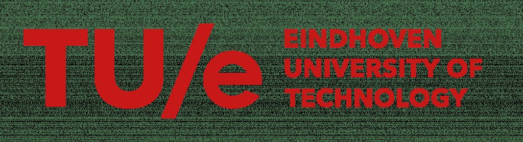 Technische Universiteit Eindhoven logo