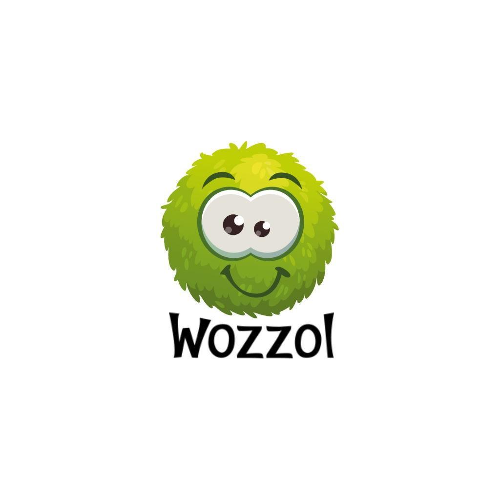 Wozzol-logo